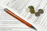 Korekta deklaracji podatkowej z urzędu: sprzeciw