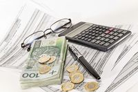 Podatek VAT: kiedy decyzja wymiarowa?