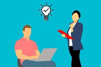 Delegowanie zadań - od czego zacząć?