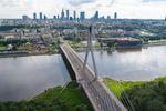 Polskie miasta będą się kurczyć