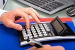 Deregulacja zawodu doradcy podatkowego i księgowego: kto zyska a kto straci