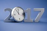 Rok 2017 okiem analityków Deutsche Bank