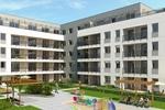 Ceny nowych mieszkań: deweloperzy zdradzają, od czego zależą