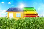 Deweloperzy a budownictwo energooszczędne