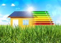 Wspieranie budownictwa energooszczędnego jest założeniem słusznym