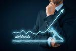 Dywidendy za 2016 r. Który deweloper wypłaci najwięcej?