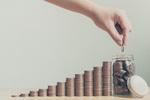 Dywidendy za 2017 r. Który deweloper wypłaci najwięcej?