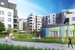 Gdzie deweloperzy wybudują nowe mieszkania?