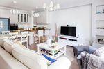 Nowe mieszkania: gdzie zamieszkasz od ręki?