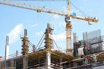 Nowe technologie budowlane czy klasyka. Jak budują deweloperzy?