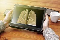 Digital goods - rozrywkowa gałąź e-commerce