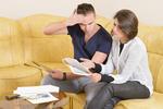 Problemy z zadłużeniem? Ważne wsparcie rodziny. Niekoniecznie finansowe