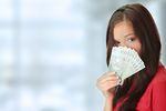 Pieniędzy brakuje, a kolejek po kredyt konsumpcyjny nie widać