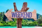 Długie weekendy i święta 2016