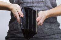 10 najpopularniejszych wymówek od spłaty długów