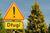 3 wątpliwe obietnice antywindykacji [©  bnorbert3 - Fotolia.com]