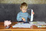 Dzień Dziecka w rejestrze dłużników