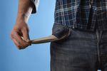 Dzień bez Długów: jak Polacy spłacają kredyty i pożyczki?