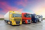 Firmy transportowe, czyli kłopotów ciąg dalszy