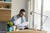 Harmonogram spłaty zadłużenia pomaga wyjść z długów?