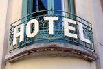 Hotelarstwo w Polsce. Intensywny rozwój, którego wielu nie wytrzymuje