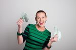 Jak pokonać kredytoholizm?