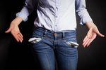 Jak spłacić 46 miliardów złotych długu? Poradnik dłużnika