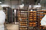 Kupujemy coraz mniej chleba. Czy piekarnie mają długi?
