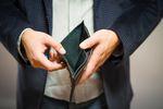 Nie uciekaj od długów