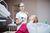 Polscy stomatolodzy zupełnie bez długów?