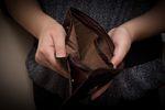 Presja społeczna wpędza nas w zadłużenie?