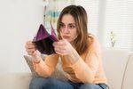 Rejestr dłużników, a nie dłużniczek: kobiety solidniejsze?