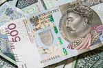 Rynek wierzytelności rośnie wraz z gospodarką