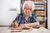 Zadłużenie seniorów będzie rosnąć?