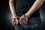 Dłużnicy alimentacyjni do więzienia. Czy strach zbiera plony?