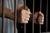 Dłużnicy alimentacyjni na cenzurowanym. Część z nich trafi do więzienia
