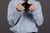 Egzekucja komornicza droższa niż windykacja [© Галина Лямпорт - Fotolia.com]