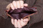"""Firmy pożyczkowe i telekomy """"wychwytują"""" dłużników"""
