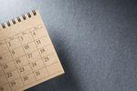 Ile dni roboczych w 2016 roku?