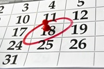 TK: za święto w dniu wolnym od pracy dodatkowy dzień wolny