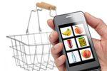 Dobra konsumpcyjne: rewolucja technologiczna u progu