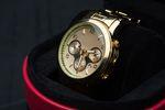 Rolex, Omega i Patek Phillippe: synonimy luksusu