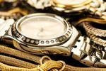 Rynek dóbr luksusowych: czołowe marki 2016