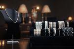 Rynek dóbr luksusowych: czołowe marki 2017