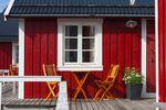 Podatek dochodowy od najmu: domek turystyczny to nie pokój gościnny