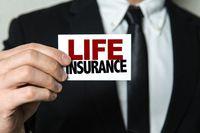 Ubezpieczenie na życie w podatku dochodowym