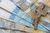 Kredyt we frankach: czy należy bać się o przedawnienie roszczeń? [© andrzej - Fotolia.com]