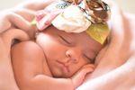 Nowe urlopy rodzicielskie budzą wątpliwości