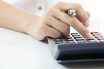 Dotacja z Funduszu Pracy na otwarcie firmy a koszty i przychody