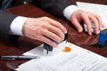Wydatki na założenie firmy a koszty podatkowe